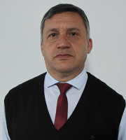 Pedro Herrera Sandoval