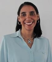 Silvia González Valenzuela