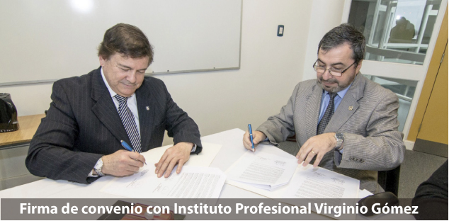 promotion firma-100