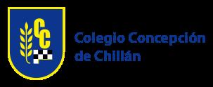 Colegio Concepción de Chillán