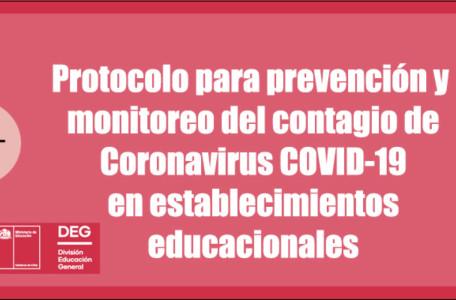 coronavirus-1580x800_c