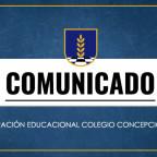 corpo_comunicado