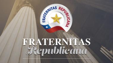 CEREMONIA LAICA FRATERNITAS REPUBLICANA