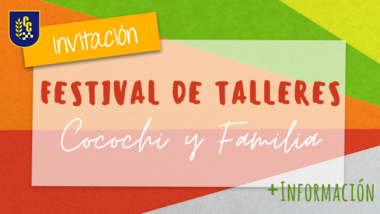 Semana 2: Festival de Talleres