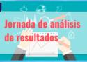 Jornada de análisis de resultados